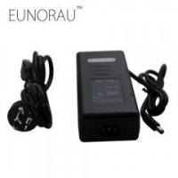 China 36V2A electric bicycle charger lithium battery charger balance on sale