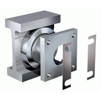 Combined Bearing ZKLF50115-2RS-2AP ball screw support bearing