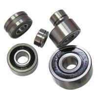 Quality needle-thrust ball bearing combined bearing NTN NKX12Z wholesale