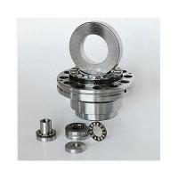Quality needle-thrust ball bearing combined bearing NTN NKX25Z wholesale