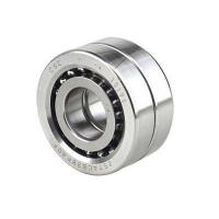 Buy cheap ZYS machine tool bearing angular contact ball bearing 71806 from wholesalers