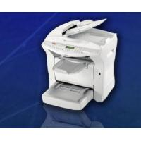 Quality Multi-Purpose Printers B4525 MFP wholesale