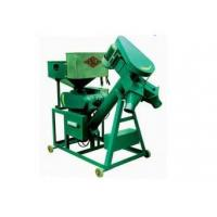 Quality 5BYX-2 Seed coating machine wholesale