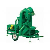 Quality 5XZC-3 Corn combination cleaner wholesale