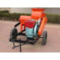 Quality 5TYM-850 Corn Sheller and thresher combination wholesale