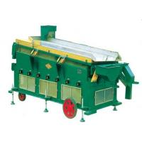 Quality 5XZ-5A Gravity separator wholesale