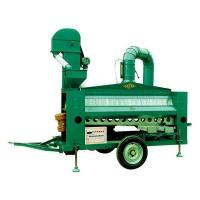 Quality 5XJC-3 Gravity separator wholesale