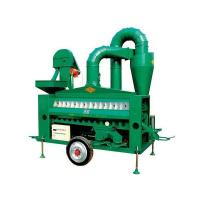 Quality 5XJC-3B&5B Gravity sifting machine wholesale