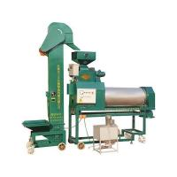 Quality 5BYX-5 Seed coating machine wholesale