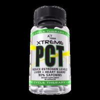China Xtreme PCT 90ct Brand: AlphaLab Technologies on sale