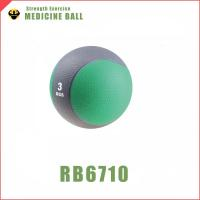 Quality New Product Home Medicine Ball wholesale
