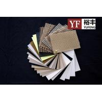 Buy cheap PTFE Coated Fiberglass Cloth from wholesalers