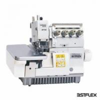 Buy cheap Heavy Duty Commercial Sewing Machines product