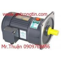 China Control motor speed reducer Dolin on sale