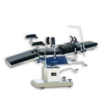 Quality Multifunction New Price Mechanical ENT Operating Table wholesale