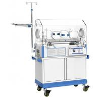 Buy cheap Hot Sale Hospital Baby Care Medical Equipment Baby Incubator from wholesalers