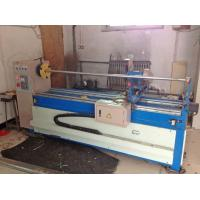 Quality Laser Engraving Machine Leather Strap Cutting Machine wholesale