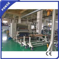 Buy cheap Pur Laminating Machine from Ponce from wholesalers