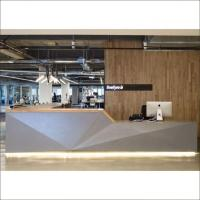 Quality Reception Counter for Sale,reception Desk wholesale