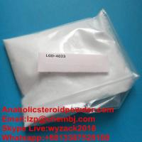 Quality Sarms LGD-4033; Ligandrol wholesale