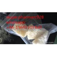 Quality high quality 99.9% purity A-PPP wholesale