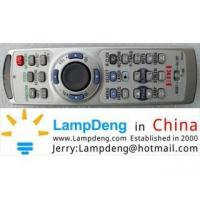 Buy cheap Remote Control for Eiki projector from wholesalers