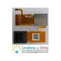 Buy cheap L3F04S-80400 Epson lcd panel for projectors from wholesalers