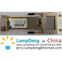 Buy cheap L3C09W-85G00 Epson lcd panel for projectors from wholesalers