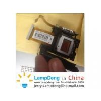 Buy cheap H3G1R5 Epson lcd panel for projectors from wholesalers