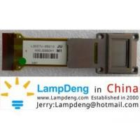 Buy cheap L3C07U-85G10 L3C07U-86G10 Epson lcd panel for projectors from wholesalers