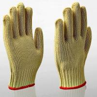 Quality kevlar cut resistant gloves Kevlar Cut Resistant Gloves wholesale