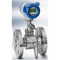 China Turbine Fuel Water Digital Flow Meter Type on sale