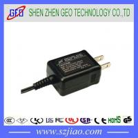 Quality Universal Adapter With DC Cable wholesale