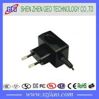 Quality Universal Charger With DC Cable wholesale