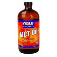 Buy cheap NOW Sports MCT Oil from wholesalers