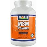 Buy cheap MSM NOW from wholesalers