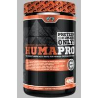 Buy cheap Humapro 450 Tablets from wholesalers