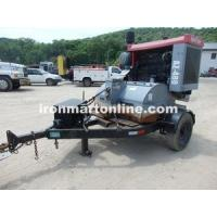 Buy cheap 2005 az 480 asphalt zipper from wholesalers