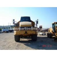 Quality Caterpillar 740 Articulated Truck wholesale