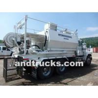 Quality Reinco Hydroseeder wholesale