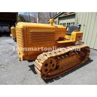 Quality 1944 Clectrac BGSH Crawler Tractor wholesale