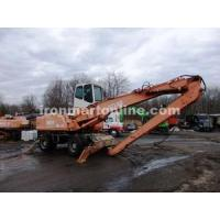 Quality 1604 Atlas Material Handler wholesale