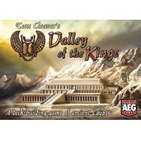 Quality Valley Of The Kings Past Projects wholesale