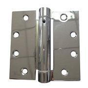 Quality 1041212-1 UL Spring Hinge ,commercial grade , square wholesale