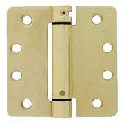 Quality 1041213 UL Spring Hinge ,commercial grade, wholesale