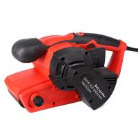 Buy cheap Belt Sander Series DB764 product