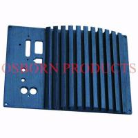 Quality Aluminum Heat Sink Cover wholesale