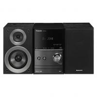 China Panasonic CD Micro Hi-Fi System SC-PM602EB *Refurb*[SC-PM602EB] on sale
