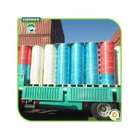 Quality carbonless paper and thermal paper carbonless paper rolls wholesale