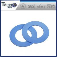 Quality PTFE PTFE Filled With Glass Fiber wholesale